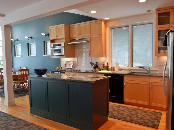 Kitchen Counter Chairs Cape Town: 287 Best Images About Cape Cod Kitchens On Pinterest