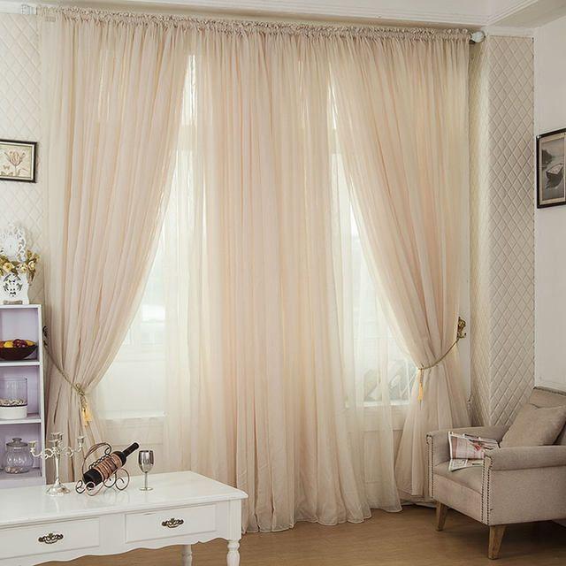 Pin By Frances Davison On Varanda Curtains Living Room Living