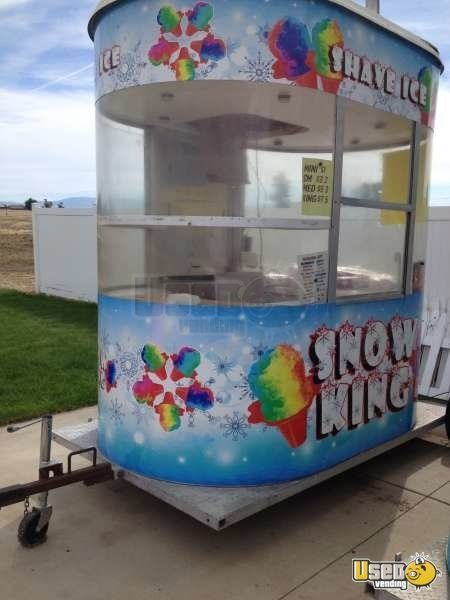 Pin by USEDvendingcom on Food Trucks  Concession Trailers  Cool Stuff  Trailers for sale