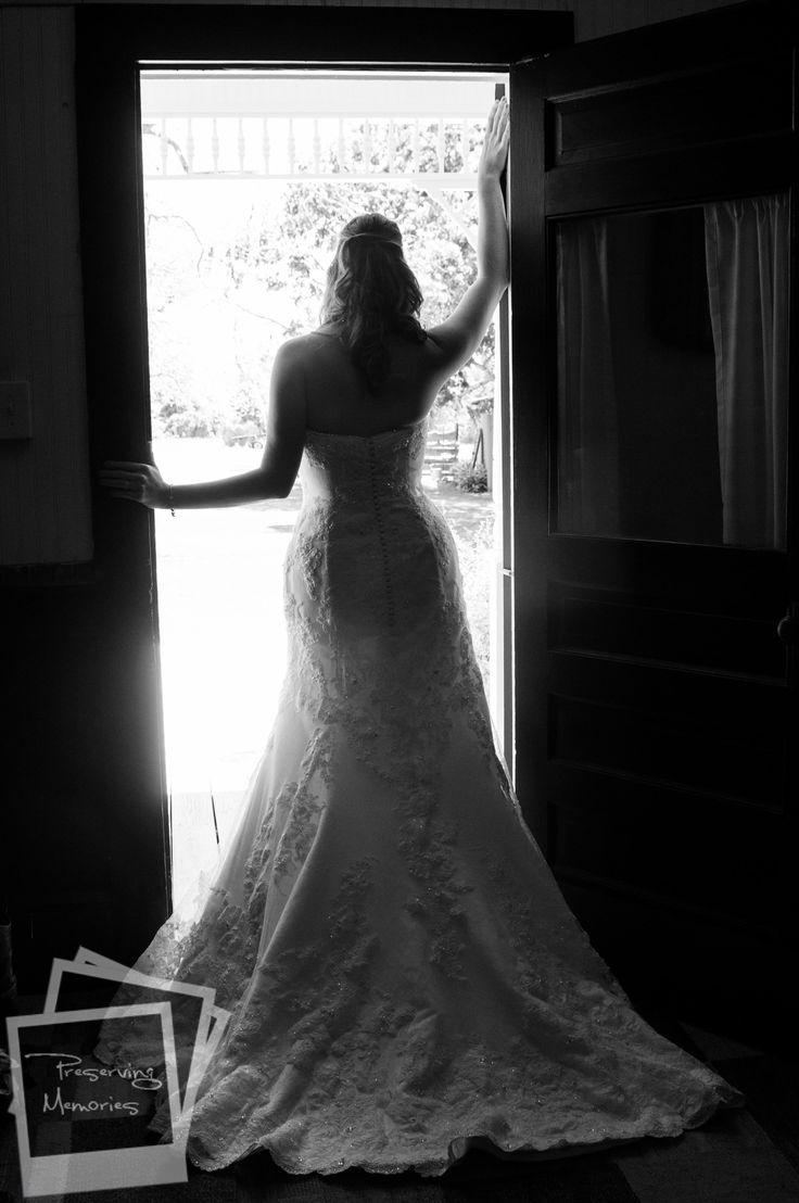 Country Bridal Portraits Preserving Memories www.sgemmill.zenfolio.com