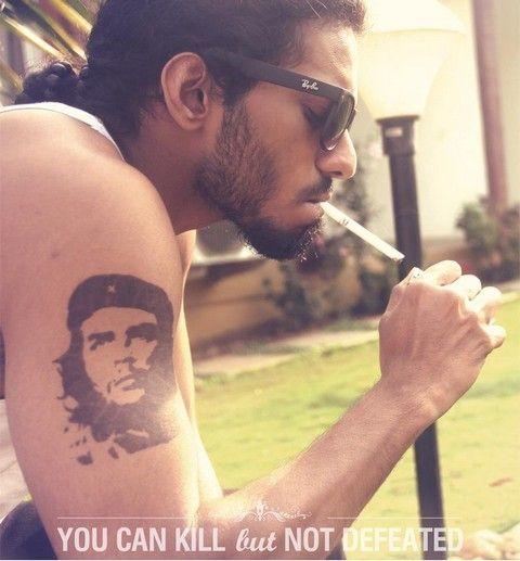 Mike Tyson Che Guevara Tattoo 45.jpg