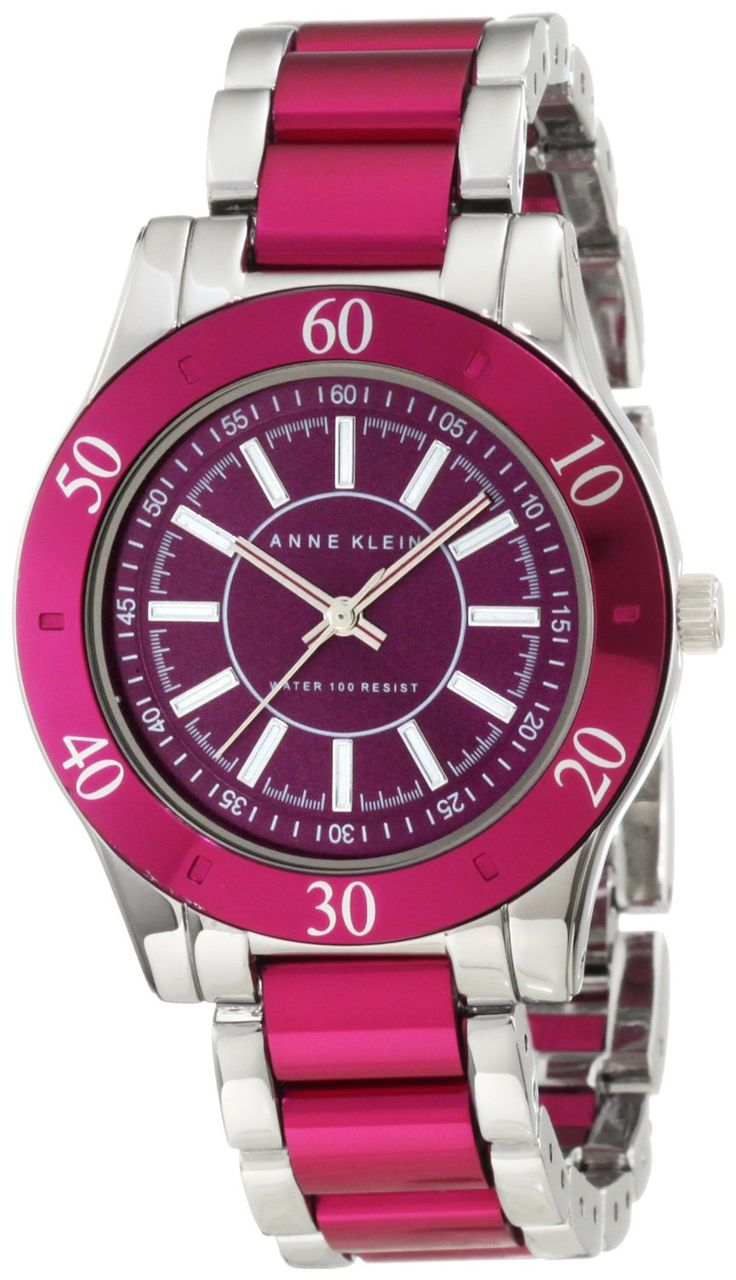 Purple Mood 127 best mood watch images on pinterest | jewelry, watches and