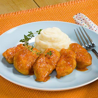 Buffalo Chicken Bites!: Buffalo Bites, Chicken Dinners, Recipes Chicken, Chicken Recipes, Buffalo Sauces, Yummy Food, Buffalo Wings, Bites Recipes, Buffalo Chicken Bites