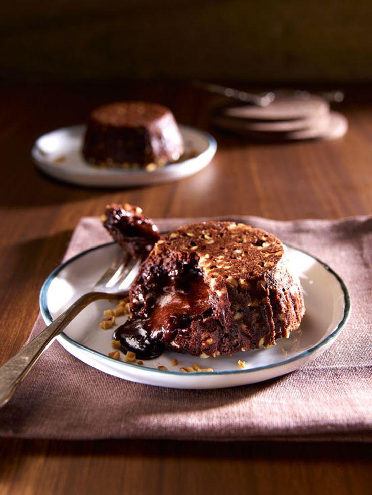 27 besten schokoladentorten rezepte bilder auf pinterest kekse k chen und schokoladenkuchen. Black Bedroom Furniture Sets. Home Design Ideas