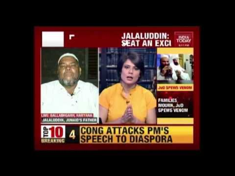 People's Court: No Festive Cheer For Family Of Junaid Lynched In Ballabhgarh - https://www.pakistantalkshow.com/peoples-court-no-festive-cheer-for-family-of-junaid-lynched-in-ballabhgarh/ - http://img.youtube.com/vi/DmmJqThgfFk/0.jpg