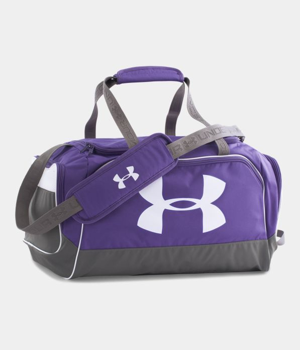 under armor duffle bags sale