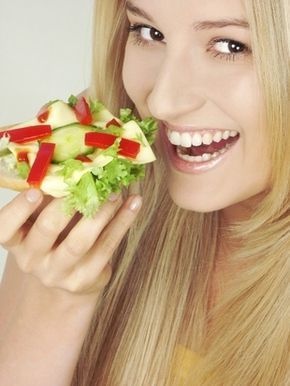 Bielkovinová diéta: Za mesiac 8 kíl dole - Glanc.sk - Všetko o svete žien