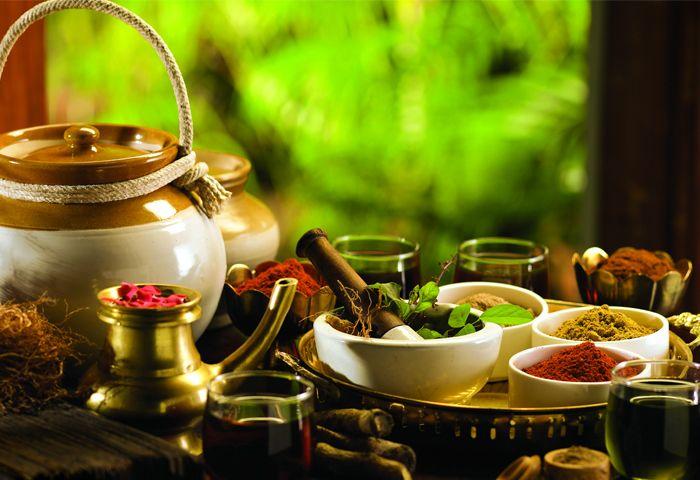 Le regole d'oro dell'alimentazione ayurvedica #ayurvedica #food #salute #alimentazione