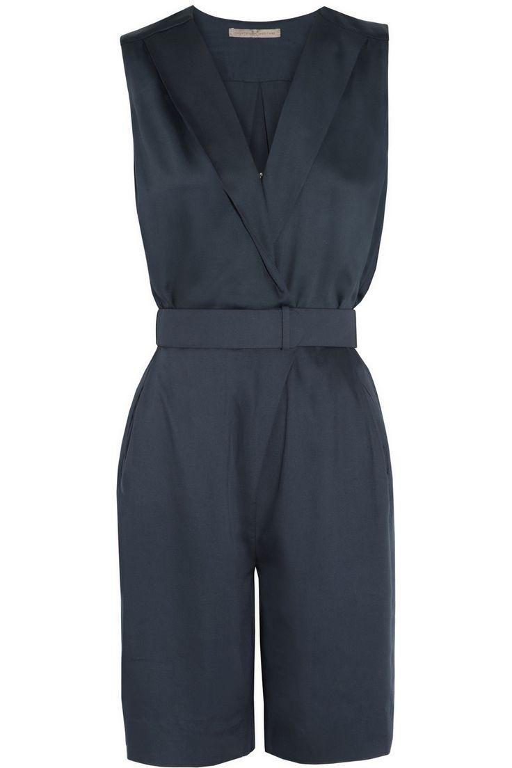 20 best Capsule wardrobe images on Pinterest | Capsule wardrobe ...