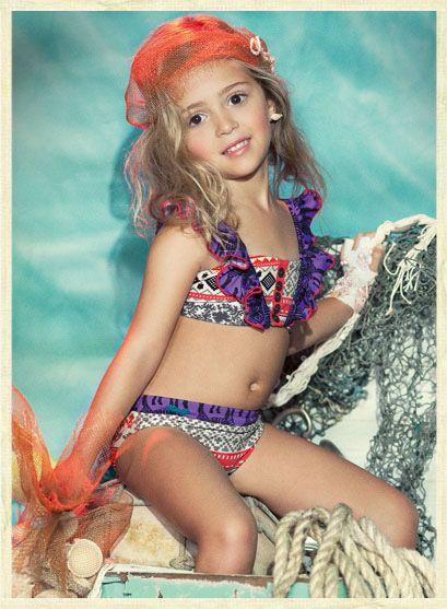 que tierna moda mujer pinterest kind jungen und girls