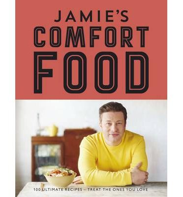 Brings together 100 comfort food recipes. This book is all about the dishes that are close to your heart, that put a smile on your face and make you feel happy, loved, safe and secure.