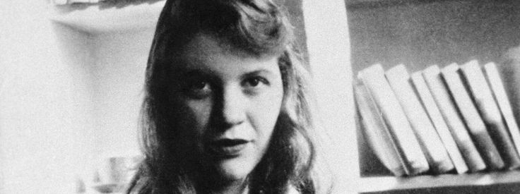 Back in April, the Guardian dropped an apparent literary bombshell—new letters had been discovered from the poet Sylvia Plath, alleging horrific physical abuse at the hands of her husband, the Brit…