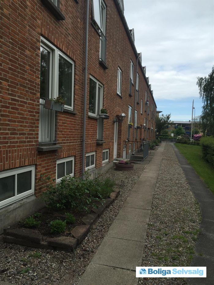 Landlystvej 31E, st. th.., 2650 Hvidovre - Dejlig 2 værelses andelslejlighed på 55 m² #andel #andelsbolig #andelslejlighed #hvidovre #selvsalg #boligsalg #boligdk