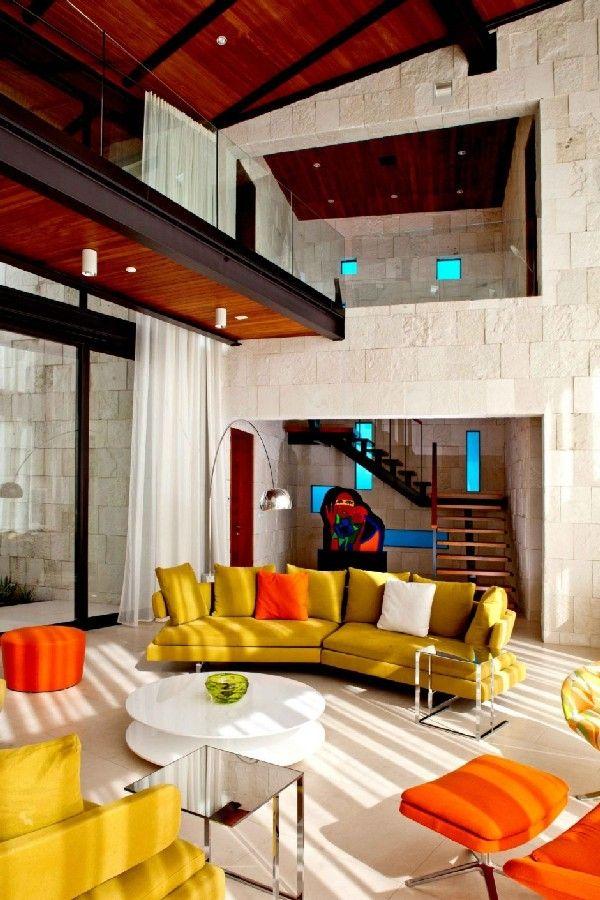 Modern Caribbean Architecture 11 best modern caribbean architecture images on pinterest