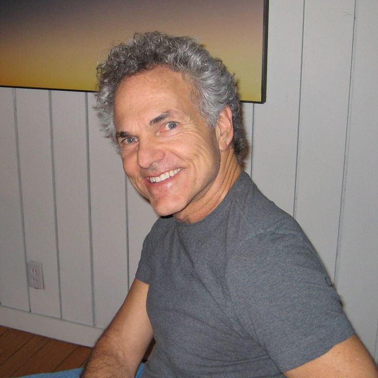 Richard Misrach