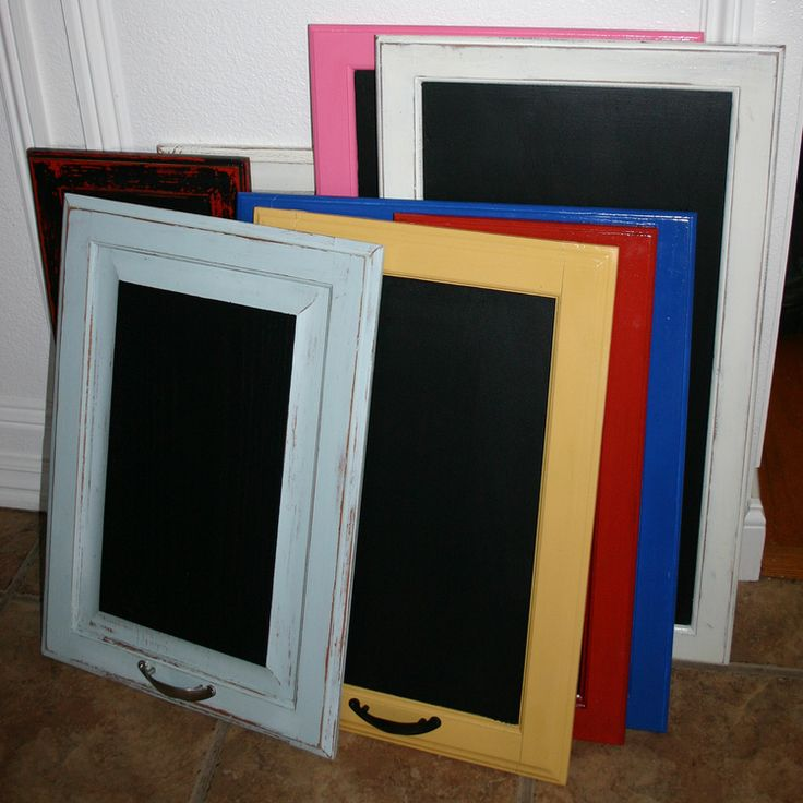 1000+ Ideas About Old Cabinet Doors On Pinterest