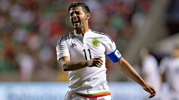 México vs Argentina, partido amistoso 2015 ¡En vivo por internet! - http://webadictos.com/2015/09/08/mexico-vs-argentina-amistoso-2015/?utm_source=PN&utm_medium=Pinterest&utm_campaign=PN%2Bposts