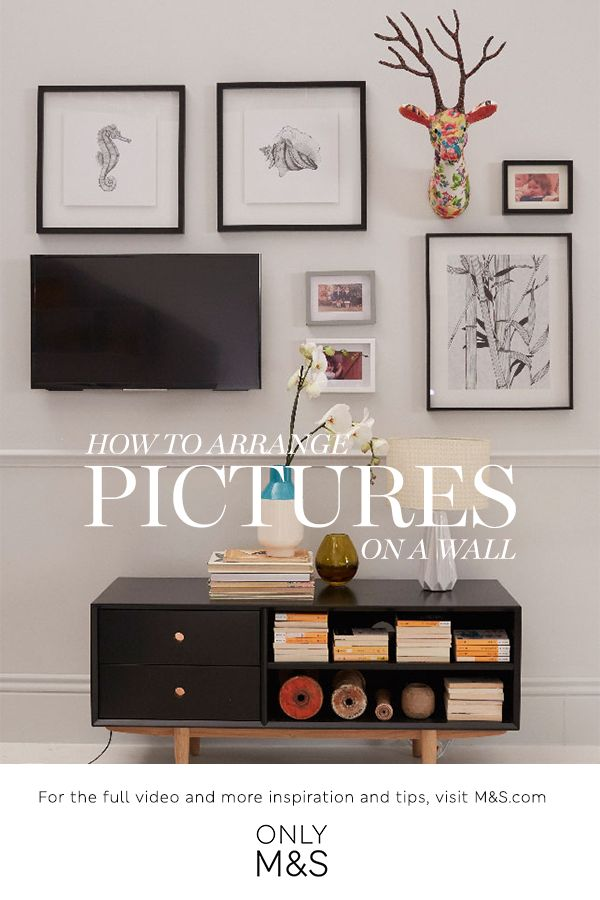 In need of some help with how to arrange pictures on a wall  For more. Best 101 Living Room images on Pinterest   Home decor   Armchairs