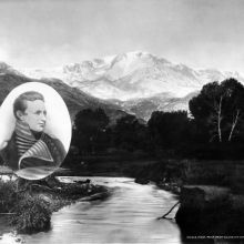 CVL: Zebulon Pike: Explorerhttp://coloradovirtuallibrary.org/content/zebulon-pike