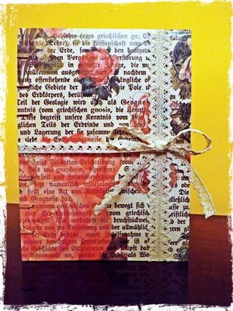 Agenda Personalizata Roses http://paintynotes.ro/roses/
