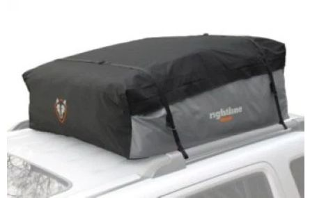 Need a car carrier? Rent a rooftop luggage carrier such as Thule, Yakima, Rightline. Why buy rooftop carriers when can rent for less? Free Shipping.