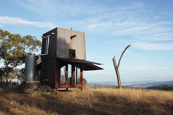 Green Getaways Australia NSW Ecotourism Accommodation. Best NSW Selection.