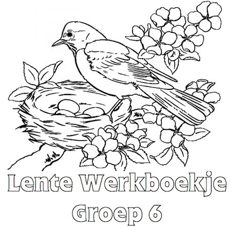 Vaak 59 best Werkboekjes images on Pinterest   2nd grades, Primary  WZ42