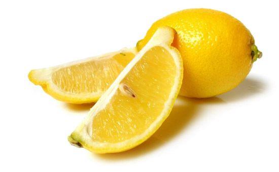 Teplá voda s citronem - babské rady | babske-tipy.cz