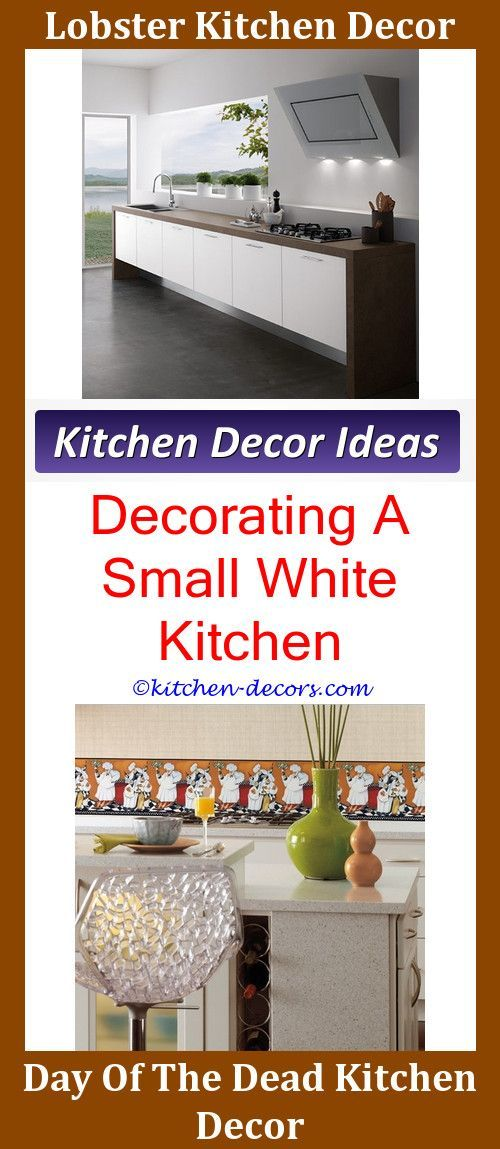 Winethemedkitchendecor Grape Kitchen Decor Walmart Decorating Ideas