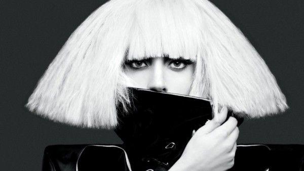 I colpi di testa delle STAR     Gp Parrucchieri Palermo    Gp Parrucchieri Palermo  #christinaaguilera #coloriestremi #colpiditesta #Hair #Kateperry #KellyOsbourne #kristenstewart #Ladygaga #Madonna #mileycyrus #Mood #must #rihanna #scarlettjohansson #Star #style #tagli #Vip