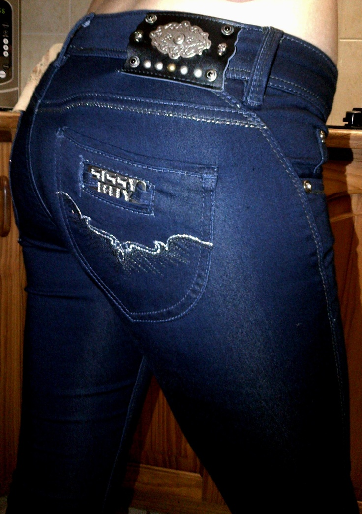1000  images about Love my jeans! on Pinterest