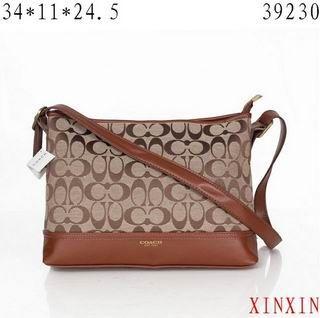 discount coach handbags outlet og9t  Coach Handbags Outlet