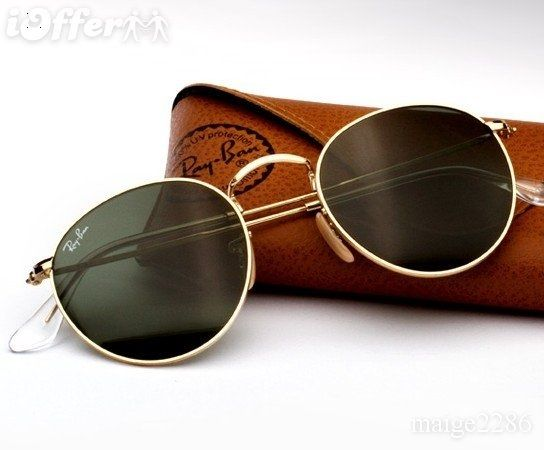 outlet ray ban a7lw  1000+ ideas about cheap ray ban aviators on pinterest