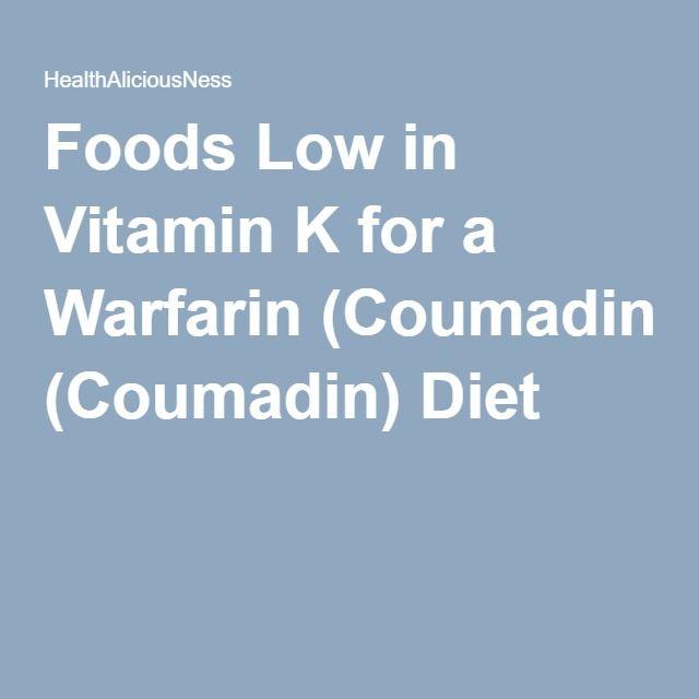 warfarin+lactose+intolerance
