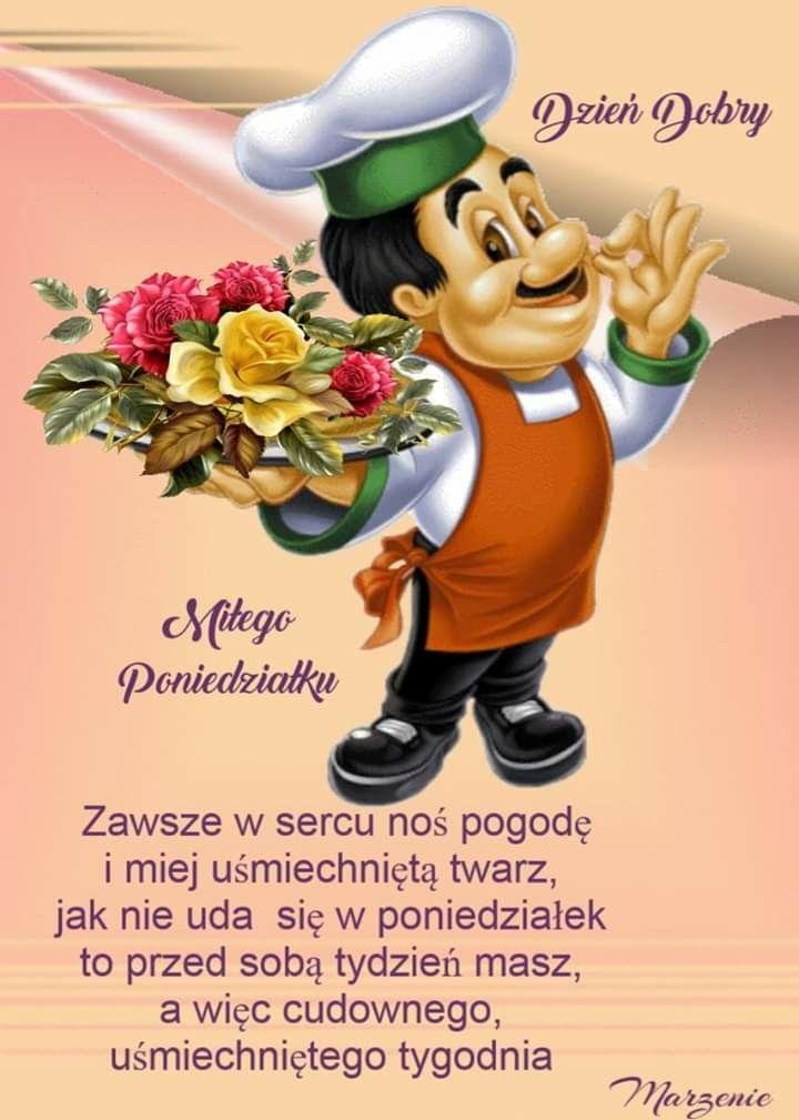 Pin By Krystyn L On Poniedzialek Bowser Mem Facebook