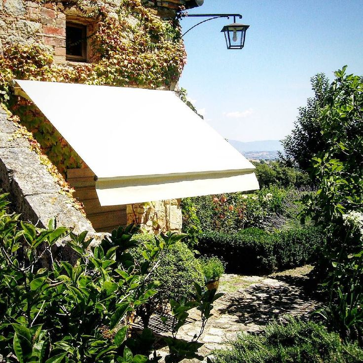 Oltre 25 fantastiche idee su giardino all 39 ombra su - Giardino in ombra ...