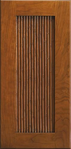 Door Styles: Cherry Cabana   Visit Showroom In Columbus Ohio   Kitchen  Kraft Inc, Kitchen Cabinets Remodeling.