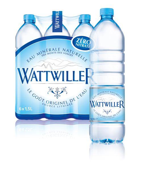 Αποτέλεσμα εικόνας για eau emballage design
