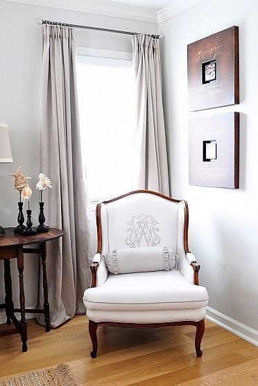 reading chairs for bedroom. Master Bedroom Before  After Reading ChairMaster Best 25 reading chair ideas on Pinterest chairs