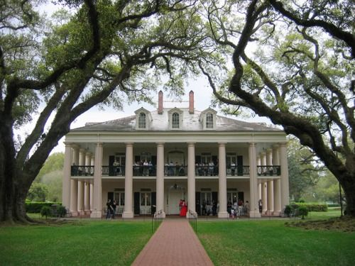 175 best images about southern tara 39 s old southern for Old southern style homes
