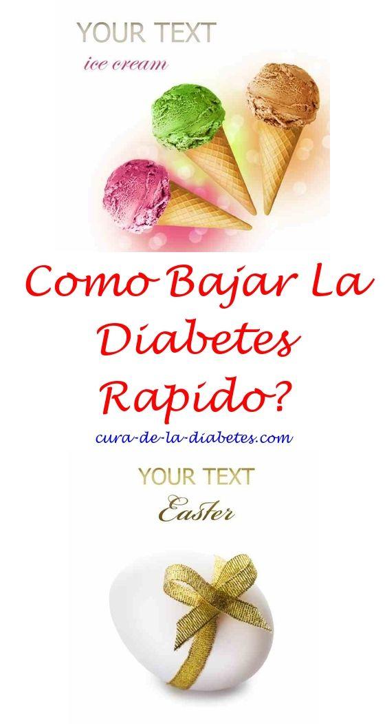 infiltracion de acido hialuronico de rodilla en diabeticos - parches con antibioticos para diabeticos.planes de salud para la diabetes en espa�a diabetes mellitus 2 sintomas productos para diabeticos carrefour 1621607701