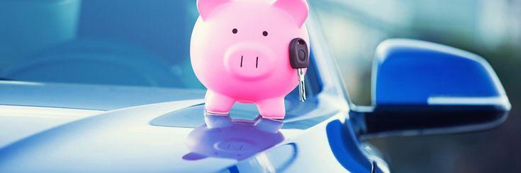 Sprawdź ile oszczędzisz po zmianie VAT-u na paliwo