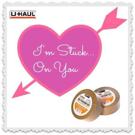 71 best Valentine\'s Day Ideas images on Pinterest | Ideas ...