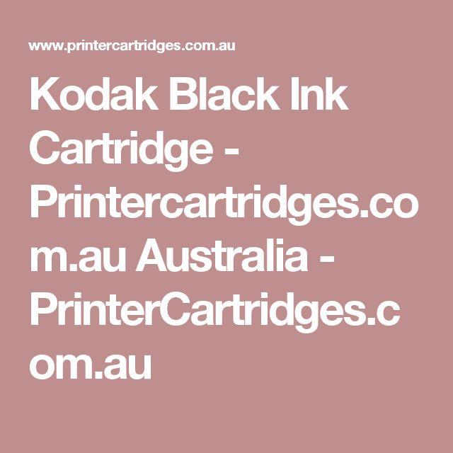 Ideas About Ink Cartridges On Pinterest Laser Printer Ink