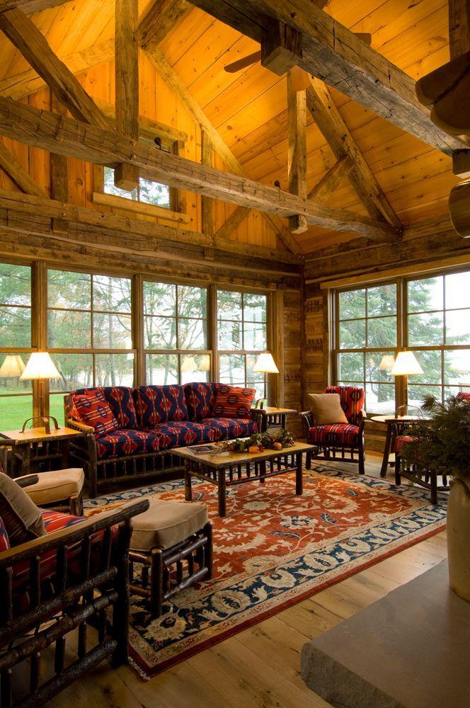 Over 100 Family Room Design Ideas http   pinterest com njestates. 144 best Family Room Ideas images on Pinterest