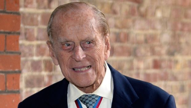Prince Philip, the consort known for his constant support of his wife Queen Elizabeth II as well as for his occasional gaffes, will retire from royal duties this fall, Buckingham Palace said Thursday.