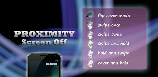 Proximity Screen Off Pro PSOPv5.5.apk