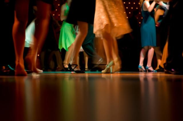 10 Super Fun Things to Do After Your Prom: Go to a Teen-Friendly Night Club