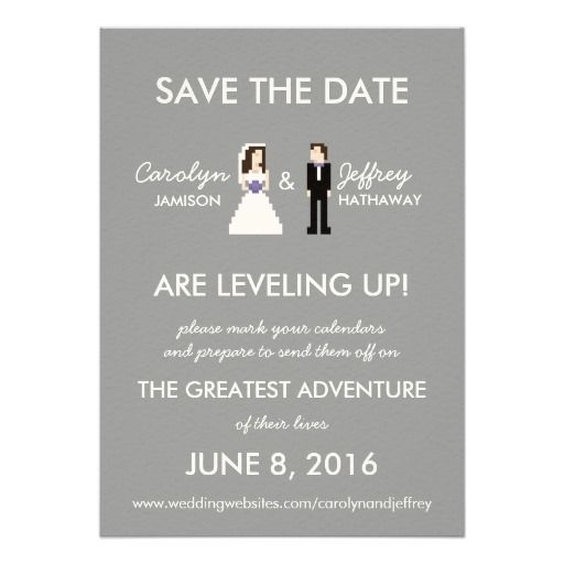 37 best Invitaciones IsayAldo images on Pinterest Invitations - invitation non formal