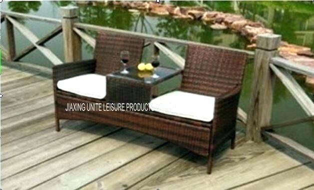 Walmart Outdoor Patio Furniture Sets